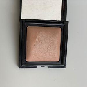 Laura Mercier Candleglow Powder, shade 1